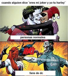 DC MEMES - ⇁12