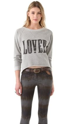 Casual Hippie Love, Haute Hippie, Hippie Outfits, Hoodies, Sweatshirts, Clothes For Women, Casual Clothes, Casual Outfits, Cute Shirts