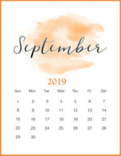 you can visit my personal site for much more latest pics blank calendar printable free 2019 crafts free, Blank Calendar Pages, Cute Calendar, Print Calendar, Creative Calendar, Calendar Ideas, Advent Calendar, Free Printable Calendar Templates, Calendar 2019 Printable, Templates Free