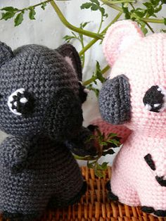 Koalas aren't Bears - $5.00 by Erin Clark