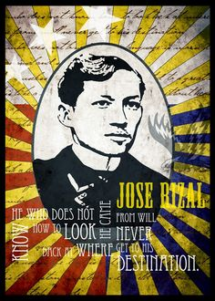 jose rizal our national hero essay Jose rizal, our national hero essay example for free this new order consists of nations which reaffirm faith in fundamental human rights, jose the dignity and worth of the human person, in the equal essay of men and women.