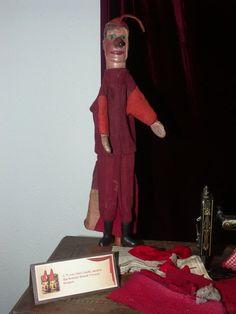 Puppets, Films, Animation, Movies, Cinema, Film Books, Animation Movies, Movie Quotes, Dolls