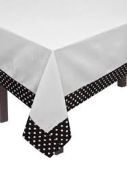 Resultado de imagem para toalhas de mesa patchwork