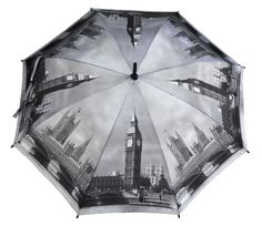 London Umbrella