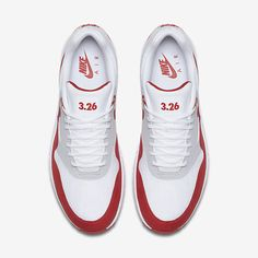 low priced 3bba3 3ef2f Chaussure Nike Air Max 1 Pas Cher Homme Ultra 2 0 Le Blanc Gris Neutre Noir