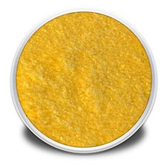 Yellow Carpet Runner