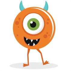 monster clipart clipart panda free clipart images valentines rh pinterest ca free clipart monster trucks free monster clipart images