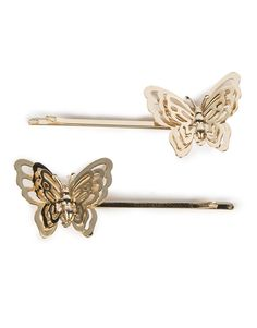 Food, Home, Clothing & General Merchandise available online! Butterfly Hair, Girly Things, Hair Clips, Bobby Pins, Special Occasion, Hair Accessories, Valentines, Detail, Beauty