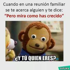memes Nail Polish nail polish looks Funny Spanish Memes, Spanish Humor, Funny Images, Funny Pictures, Chesire Cat, Mexican Memes, New Memes, I Laughed, Haha