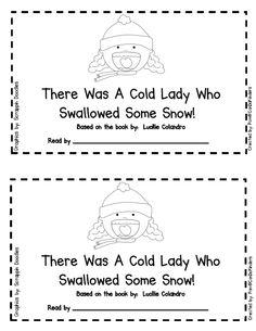 Cold LadyEmergentReaderM.pdf