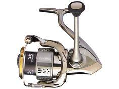 Shimano Stella FJ Spinning Reels - Tackle Warehouse Tackle Warehouse, Shimano Reels, Pinion Gear, Spinning Reels, Fishing Outfits, Fishing Humor, Bait, Grease