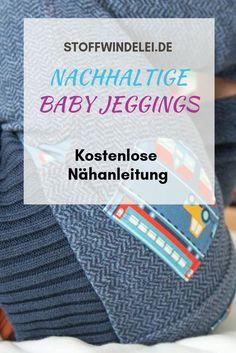 Ravelry: Fisherman's Baby Envelope by Amal Saleh baby kostenlos Ravelry Free Knitting Patterns, Free Childrens Knitting Patterns, Baby Boy Knitting Patterns, Free Baby Blanket Patterns, Sewing Patterns Free, Baby Knitting, Sewing Ideas, Knitted Hats Kids, Sewing For Kids