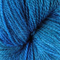 Our colourways are available to be ordered in the yarn type of your choosing. We ask that you please order 4 or more yarn in this category. Please also allow 4 weeks for your yarns to be dyed and shipped. You will receive a shipping notice when yarn has been dispatched from our location. Serenity 20: 70% Superwash Merino/20% Cashmere/10% Nylon 3-Ply Fingering Weight | Approx. 400 yards (100 g) Serenity Silk +: 75% Superwash Merino/15% Cashmere/10% Silk 2-Ply Light Fingering Weight | Approx… Blue Hawaii, Cupcake Wars, Yarn Shop, Finger Weights, 2 Ply, Yarns, Flower Power, Serenity, Cashmere