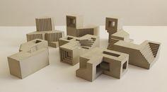 Soma-Cube-7.jpg