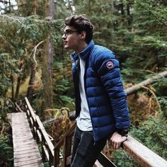 Canada Goose expedition parka outlet store - 1000+ images about Outerwear on Pinterest | Nigel Cabourn, Stone ...
