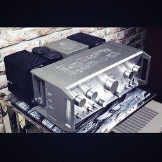 Diatone DA-P7 #diatone #speakers #speakerstereo #speakersystem #hifidelity #oldschool #audiovintagecollection #audiovintage #audio #vintage #audioretro #retroaudio #music #sound #quality #amplifier #hifiaudio #hifiporn #audiovintageworld #audiogear #vintageaudio #vintagestereo #audiosystem