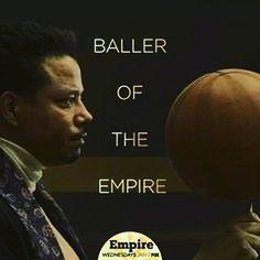 #luciouslyon #luciousempire #empireseason2 #empiretvshow #empirefox #castofempire