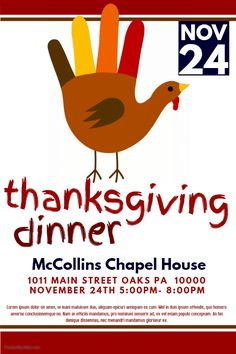 Thanksgiving dating sim deviantart logo vector