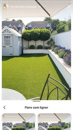 Garden Design, Sidewalk, Patio, Walkway, Yard, Terrace, Backyard Landscape Design, Garden Planning, Walkways