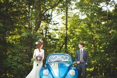 Lenzi and Chris' 52 guest  Thorncrown Chapel wedding in the Ozark Mountains. Shawn Marie Photography. See more @intimateweddings.com #reception #realwedding #destinationwedding