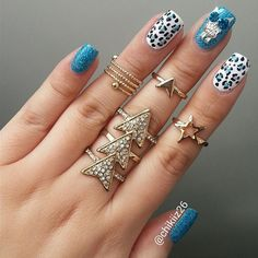 Silver Owl Blue Eyed Rhinestone Nail Charms For Nails. Nail Jewelry for your nails. Beauty Tips In Hindi, Daily Beauty Tips, Beauty Tips For Teens, Beauty Tips For Skin, Beauty Makeup Tips, Natural Beauty Tips, Organic Beauty, Diy Beauty, Beauty Guide