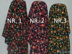 Jerse Parachute Pants, Harem Pants, Textiles, Fashion, Moda, Harem Trousers, Fashion Styles, Harlem Pants, Fabrics