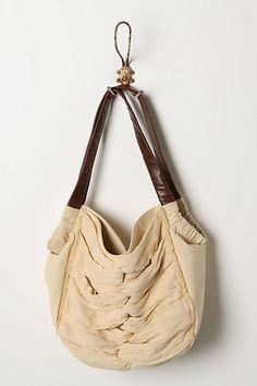 anthro shifting sands bag