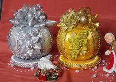 Bombki choinkowe, stroik, świąteczna ozdoba ,prezent