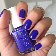 Essie All Access Pass | Essie Envy
