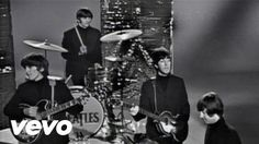 Listen to music by The Beatles for free on Vevo, including official music videos, top songs, new releases, and live performances. 60s Music, Music Songs, Music Videos, The Beatles 1, Beatles Songs, Why Try, Billboard Hot 100, Popular Music, Kinds Of Music