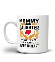 MOMMY AND DAUGHTER  mother daughter shirts, mother daughter shirt, mother daughter matching shirts, mother daughter t shirts, mothers daughter shirts, matching mother daughter shirts, mother daughter dress shirts, mother daughter matching t shirts, mother daughter shirt dress, mother-daughter shirts, mother daughter tee shirts, mother daughter shirts prime, mother father daughter shirts, mother daughter t-shirts, mother daughter birthday shirts, mother daughter son shirts, mother and…