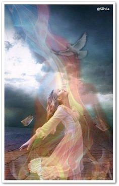Living Sacrifice... Holy & Acceptable...ALLAHA TAM TESLİM OLMAK DİNİN GEREĞİMİ..İNSANIN TEKAMÜLÜMÜ?