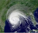 How natural are naturaldisasters?
