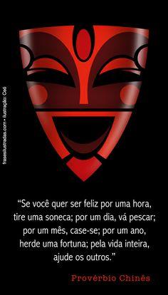 """""""Ser feliz sem motivo é a mais autêntica forma de felicidade."""" Carlos Drummond de Andrade.!..."""
