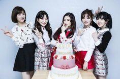 """Nữ thần Irene xuất hiện đẹp như tiên, teaser """"Would You"""" của Red Velvet"""