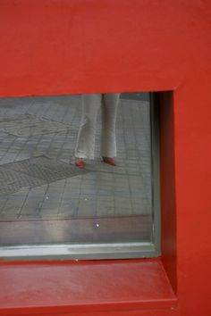 © Gloria Rodríguez, Madrid 2005