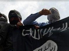 Alarmante! El Estado Islámico ejecuta a un niño de 7 años