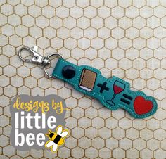 Hey, I found this really awesome Etsy listing at https://www.etsy.com/listing/463487239/book-club-with-wine-snap-tab-key-fob