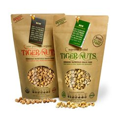 Some good news for Texas! MIDLAND TEXAS, now has Tiger Nuts https://www.tigernutsusa.com/blogs/news/midland-texas-now-has-tiger-nuts