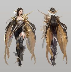 Female Character Concept, Fantasy Character Design, Character Design Inspiration, Character Art, Fantasy Women, Fantasy Girl, Fantasy Characters, Female Characters, Female Knight