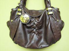http://www.ebay.com/itm/B-Makowsky-handbag-purse-Brown-Leather-EXCELLENT-CONDITION-braided-strap-/251424284152?pt=US_CSA_WH_Handbags&hash=item3a8a0e1df8