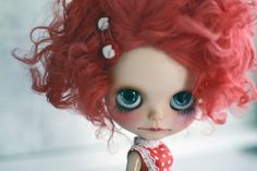 My Little Baby :)✿⊱╮b l y t h e ❤  | Flickr - Photo Sharing!