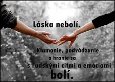 Motto, Holding Hands, Real Life, Language, Advice, Humor, Motivation, Love, Amen