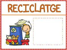 Foto: Classroom, Education, Comics, School, Management, Frases, Classroom Displays, Classroom Setup, Environment