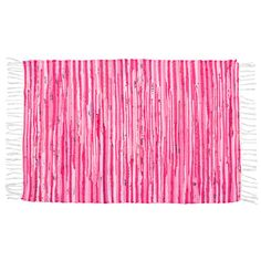 Cotton Rug - Rugs - Bedroom | Zara, $35