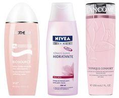 Soluções para Pele seca K Beauty, Beauty Care, Beauty Skin, Beauty Hacks, Hair Beauty, Beauty Tips, Spa Day, Clear Skin, Dry Skin