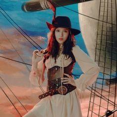 "TWICE MINA ""[SCREENCAPS] Twice TT MV MINA"""