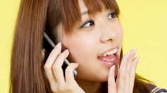 An app offering real-time translations is to allow people in Japan to speak to foreigners over the phone with both parties using their native tongue.