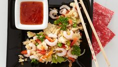 Pasta Salad, Koti, Ethnic Recipes, Crab Pasta Salad, Noodle Salads, Macaroni Salad