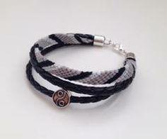 Brățări friendship men | via Facebook  #accessoriesmaria #bracelets #jewelry #accessories  #jewels #pretty #friendship